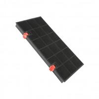 Uhlíkový filter do digestora MCFE34 (predtým EHFC150 typ 150)