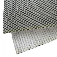 Univerzálny elektrostatický filter do klimatizácie Electrolux