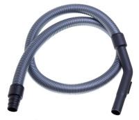 Univerzálna opravná hadica 32 mm