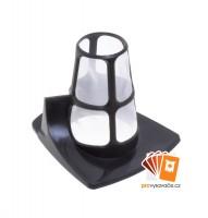 Vonkajší filter do ručných vysávačov Electrolux