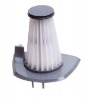 Vnútorný filter Electrolux ErgoRapido ZB3101 a ZB3102