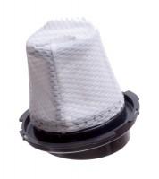 Vnútorný filter Electrolux Rapido