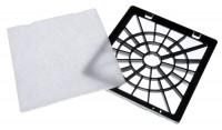 Vstupný filter do vysávačov Concept Home Car Pet VP 8220