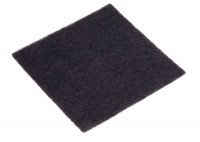 Vstupný filter do vysávačov Concept VP8335