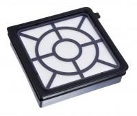Vstupný HEPA filter nádoby ETA 1514