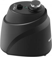 Vymedzovač priestoru SVX 91 pre robotické vysávače Sencor