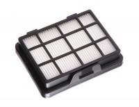 Výstupný HEPA filter Concept VP5075, VP835x
