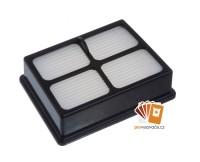Výstupný HEPA filter Hyundai VC007