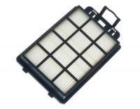 Výstupný HEPA filter pre ETA Salvet
