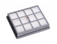 Výstupný HEPA filter pre ETA Silent, Baggin a Biggs