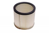 Zásuvný filter pre vysávače Aqua Vac