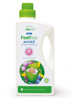 Aviváž Feel Eco Baby 1l